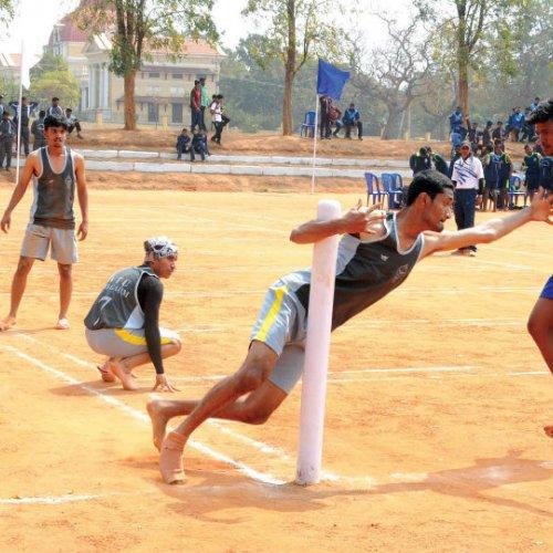 10 Rekomendasi Permainan Tradisional India Ini Masih Seru Untuk Dimainkan Lho