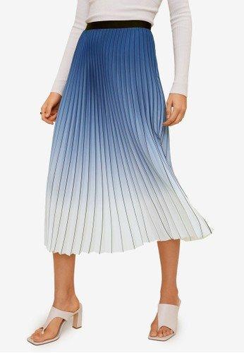 ROK JEANS SONIA/ rok jeans panjang wanita/ rok jeans panjang wanita terbaru  2020/ rok jeans panjang wanita kekinian 2020/ rok jeans panjang wanita  korean style - Lazada Indonesia