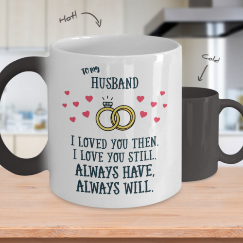 say thanks to your husband for his gift thank you quotes and gift