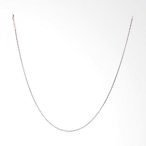 Elegan Dan Mewah Dengan 10 Rekomendasi Perhiasan Emas Putih Yang Mempercantik Tampilanmu