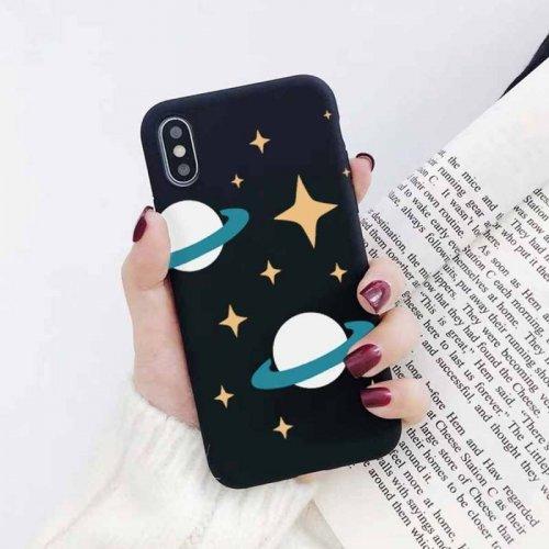 Percantik Tampilan Handphone Kamu Dengan 10 Rekomendasi Aksesoris Unik Dari Bp Guide
