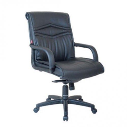 770+ Kursi Kantor Terbaik Gratis