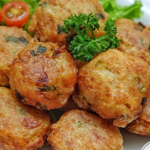10 Makanan Dari Kentang Ini Sangat Mudah Untuk Dibuat Yuk Ke Dapur