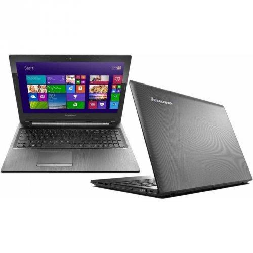 Mahasiswa Butuh Banget Laptop 10 Rekomendasi Laptop Untuk Mahasiswa Ini Memiliki Harga Murah Dan Spesifikasi Mumpuni