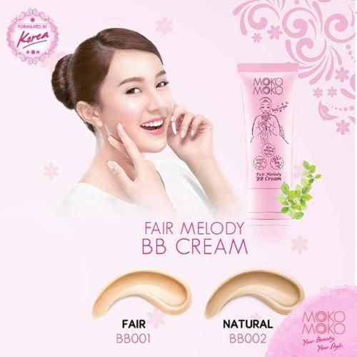 Bikin Wajahmu Cantik Natural Ala Remaja Korea Dengan 10