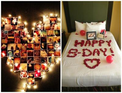 Looking For The Best Birthday Gift Husband Ever 10 Perfect