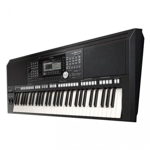 10 Rekomendasi Keyboard Yamaha Terbaik Yang Cocok Untuk Penggemar Musik 2019