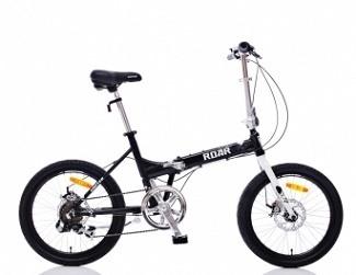 Rekomendasi 10 Produk Sepeda Lipat United Yang Jadikan Bersepeda Anda Lebih Nyaman Dan Santai