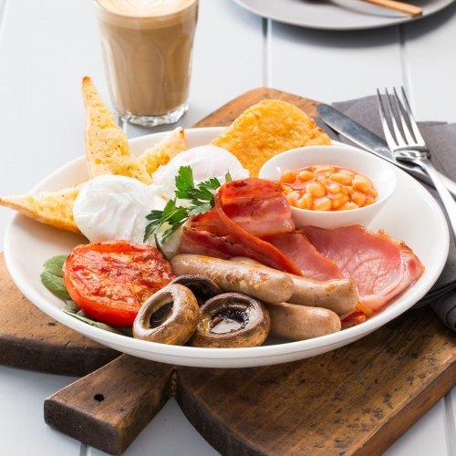 Tak Perlu Bingung Atau Repot Inilah 10 Resep Sarapan Untuk Diet