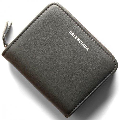 premium selection 61d28 e3950 バレンシアガのレディース財布おすすめ&人気ランキング10選 ...