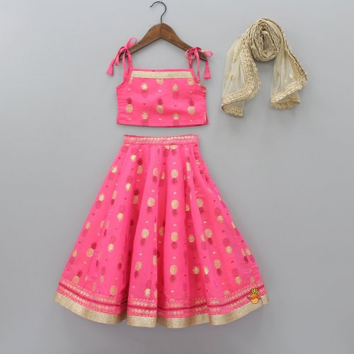 Dress Her Up In These 10 Heartbreakingly Adorable Lehengas For Baby Girl With Beautiful Accessories To Match 2019,Grand Designs Season 17 Episode 5