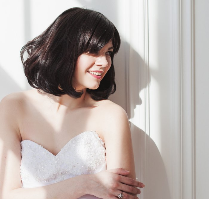 Tampil Simpel Dengan 10 Model Rambut Pendek Yang Tren Untuk Para Wanita Dan Tips Rambut Tetap Indah 2020