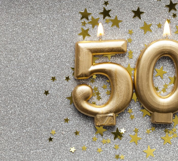 11 Best Gift Ideas For Husband S 50th Birthday Make It An Unforgettable Birthday For Him