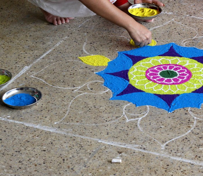 Intriguing Makar Sankranti Special Rangoli Designs To Beautify Your Home Plus Gifting Ideas To Celebrate With Your Loved Ones 2019 International women's day (iwd) is a global holiday celebrated annually on march 8 to commemorate the cultural, political, and socioeconomic achievements of women. intriguing makar sankranti special