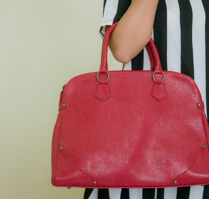 Tips Membedakan Dompet Gucci yang Asli dan Palsu Beserta 10 Rekomendasi  Produk yang Pas untuk Gaya 23a45e5e8b