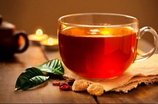 Semarakkan waktu minum teh dengan 10 cangkir teh cantik berikut ini semarakkan waktu minum teh dengan 10 cangkir teh cantik berikut ini bagus untuk jadi hadiah juga loh thecheapjerseys Gallery