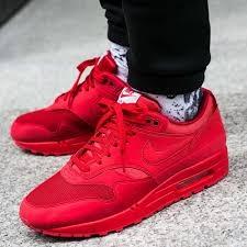 10 Pilihan Sepatu Nike Air Max Keren untuk Memaksimalkan Penampilanmu c16dc99f63