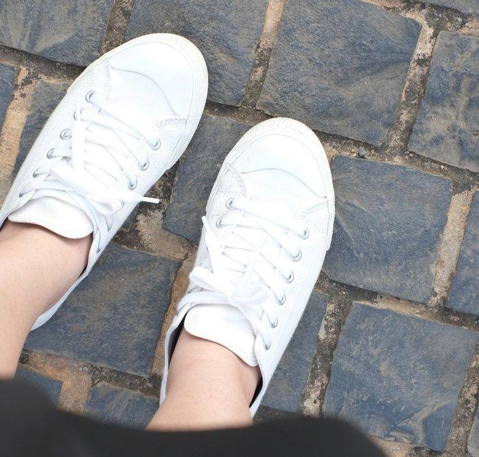 Artikel tentang sepatu pria  a6a76492f6