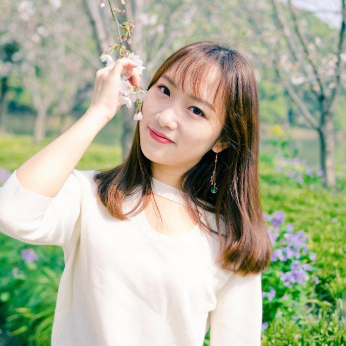 Mau Cantik Ala Wanita Korea Yuk Ikuti 13 Rekomendasi Gaya Rambut Korea Yang Sedang Tren Di 2019 Ini