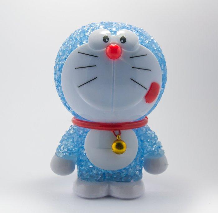 Mau 10 Rekomendasi Barang Bertemakan Kartun Doraemon Intip