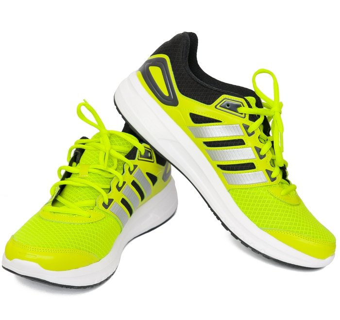Cara Memilih Sepatu Sport Adidas Original dan 8+ Pilihan Untuk Anda! (2017) f2ac369f52