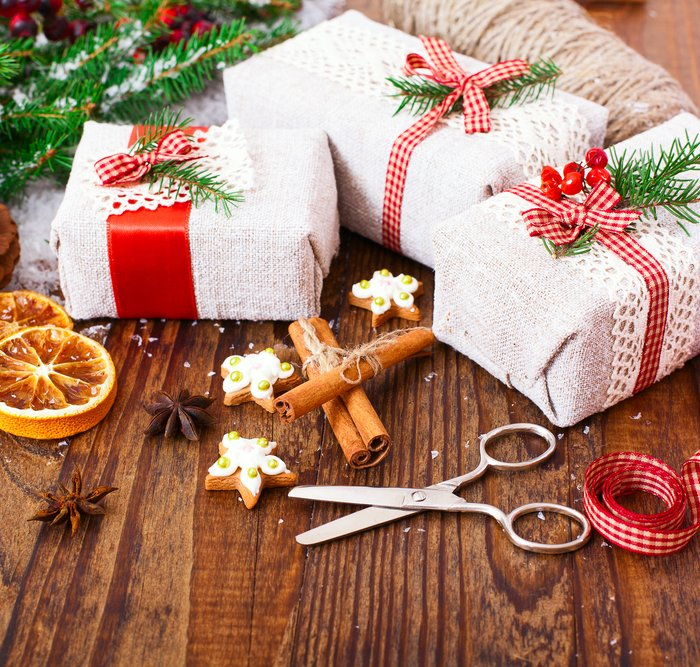 Skip The Stores This Year And Make A Homemade Xmas Gift For Your Boyfriend 10 Easy Diy Gifts That He Won T Believe You Made 2020