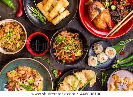 Nikmati 11 Rekomendasi Makanan Internasional Yang Banyak Disukai
