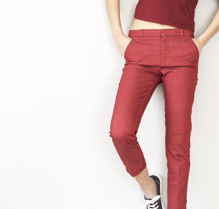 Bingung Memilih Celana Wanita Model Masa Kini Simak 10 Rekomendasi Model Celana Terbaru Bp Guide Berikut