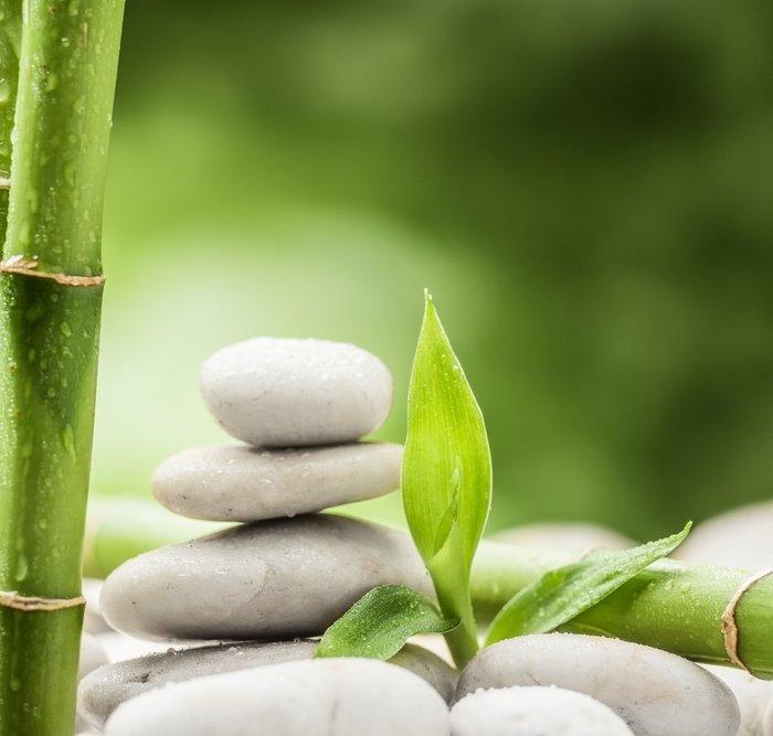 6 Kerajinan Tangan Dari Bambu Yang Unik Menarik Dan Bermanfaat