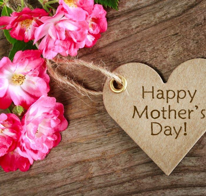 Hadiah Hari Ibu Yang Sederhana Namun Spesial