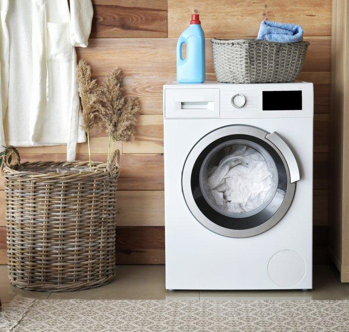 Cuci Baju Lebih Bersih Dan Nyaman Dengan 10 Rekomendasi Mesin Cuci Toshiba Berkualitas 2020