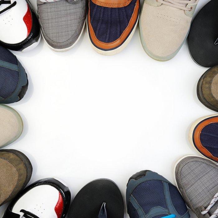Tampil Keren Dengan 8 Rekomendasi Sepatu Kodachi Terbaru Yang Bisa Kamu  Miliki (2017) 2ec4b77a1a