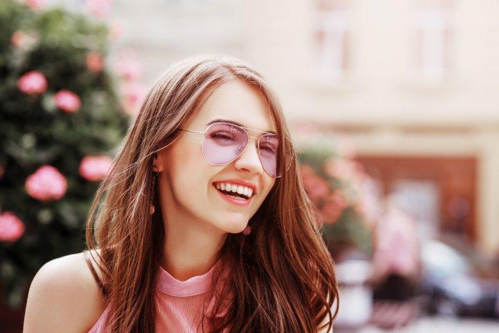 女性におすすめのレディースピアス人気ブランドランキング40選【2019年の流行りを厳選】