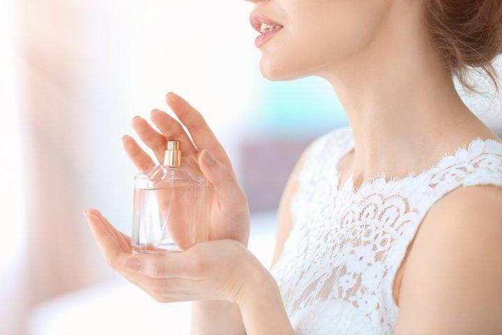 30代女性向きレディース香水おすすめ人気ブランドランキング25選【2019年最新版】