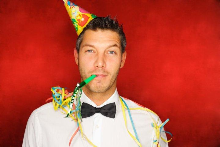 20代彼氏が喜ぶ誕生日プレゼント 人気ランキング2018!20代前半、20代後半、年代別に徹底解説!