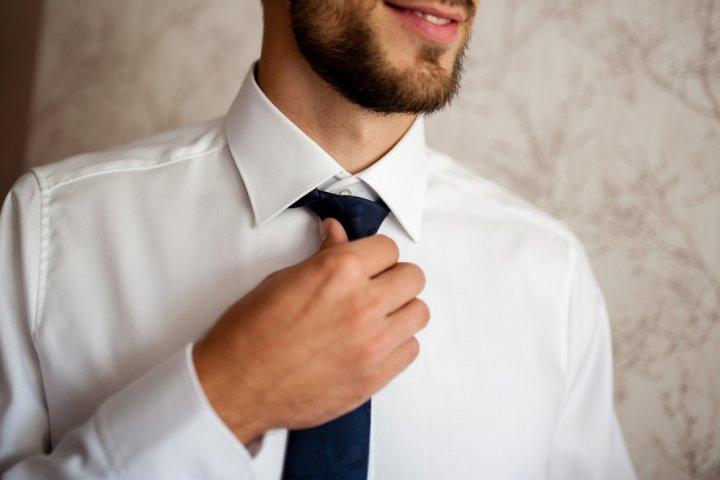 男性のプレゼントに人気のブランドメンズビジネスシャツランキング2021!