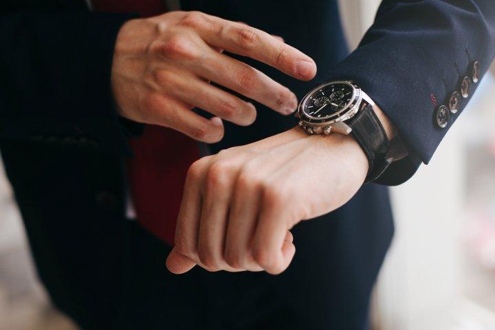b123ed29c2 カシオ エディフィスのメンズ腕時計おすすめ&人気ランキングTOP10【2019年最新版】