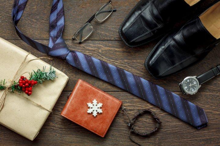 de393c26e13b 彼氏が喜ぶクリスマスプレゼント メンズ財布の人気ブランドランキング19選【2019年