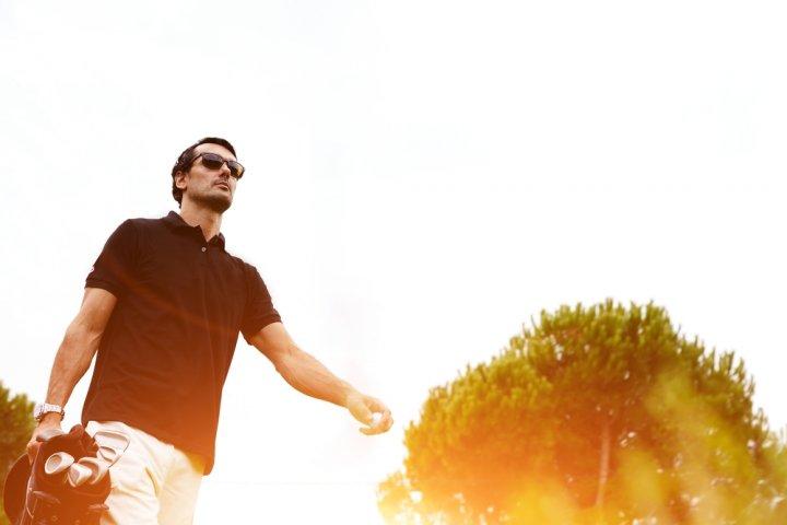 彼氏や旦那が喜ぶおしゃれなメンズゴルフウェア人気ブランドランキングTOP10!男性への誕生日プレゼントにおすすめ!