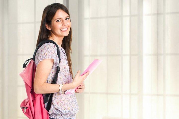 中学校の卒業祝い|女の子に人気のおすすめプレゼントランキング15選