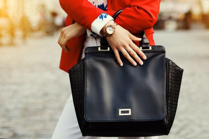 50代女性におすすめのレディースバッグ人気ブランドランキング35選【2020年最新特集】