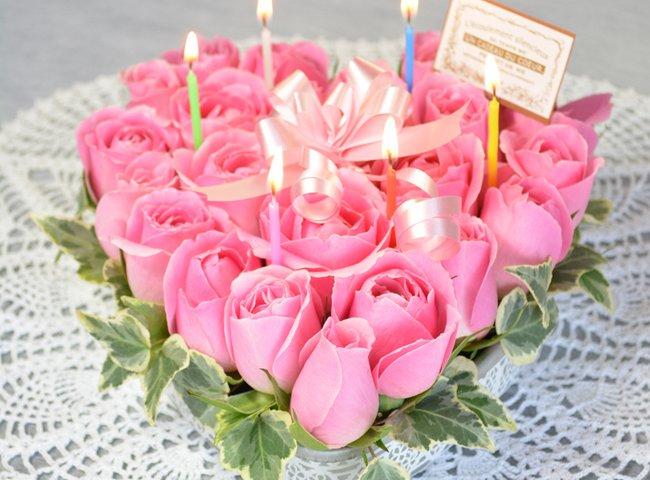 20代の彼女が絶対喜ぶ誕生日プレゼント人気ランキングTOP10!