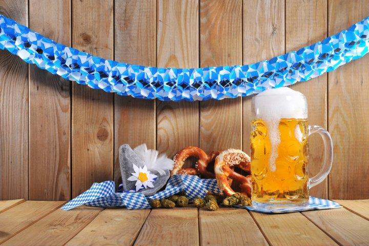 男性に贈るビールの誕生日プレゼントアイデア25選!仕事の後はコレ!