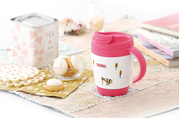 保温マグカップ人気ランキングTOP10!保温性の高いフタ付きがおすすめ!