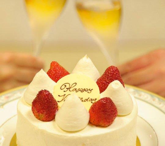 石川で記念日に人気のホテル2018!