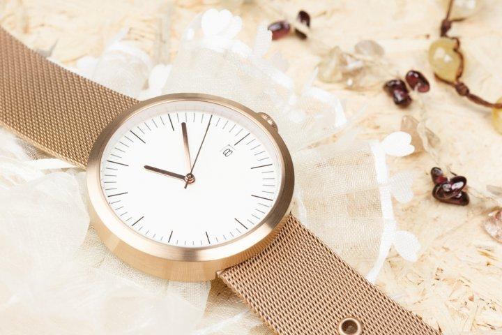 d4bb03466434 母の日に人気のレディース腕時計 おすすめブランドランキングTOP15 ...