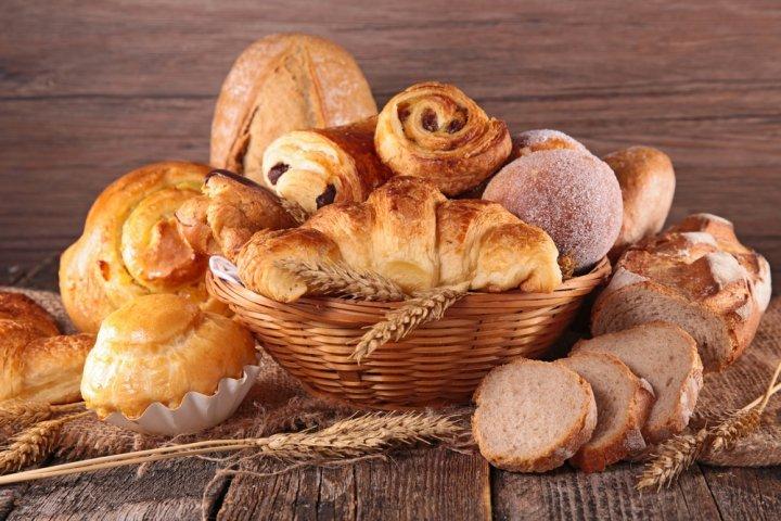 人気のパン・デニッシュ通販・お取り寄せ12選!MIYABIなど話題の極上パンが大集合
