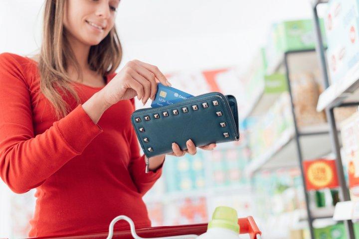 30代女性向きレディース財布 おすすめ&人気ブランドランキング29選【2020年版】