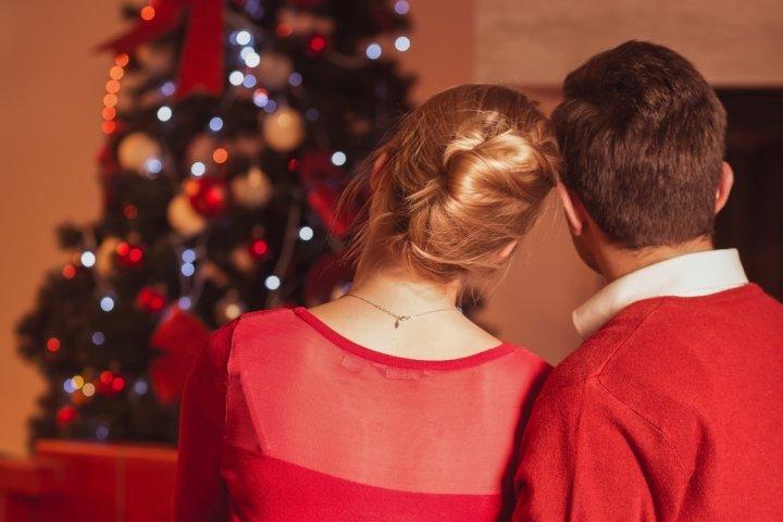 40代の妻に人気のクリスマスプレゼントランキング2019!バッグやストールなどをご紹介