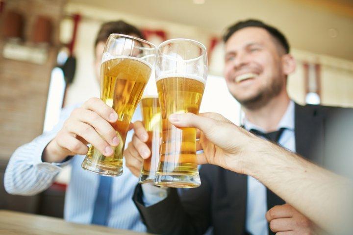 ビール好きの父に!とびきり美味しい父の日ギフト おすすめアイデア20選